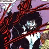 Venom 2: Kromě Carnage by se měla také v pokračování ukázat ukřičená Shriek | Fandíme filmu