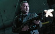 Arnold Schwarzenegger o tom, jak napálil Stallona se srajdou Stůj, nebo maminka vystřelí! | Fandíme filmu