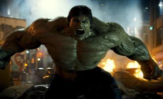 Edward Norton původně nabídl Marvelu dva temné filmy s Hulkem | Fandíme filmu