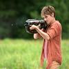 Misanthrope: Mark Strong a Shailene Woodley půjdou po krku sériovému vrahovi | Fandíme filmu