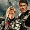 Na hraně zítřka 2 by se mohlo začít natáčet po Mission: Impossible 8, scénář je hotový | Fandíme filmu