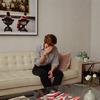 Recenze: Manželská historie aneb povedená tragikomická rozvodová deprese | Fandíme filmu