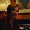 Marriage Story: Adam Driver a Scarlett Johansson procházejí těžkým rozvodem v novém traileru | Fandíme filmu