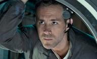 Imaginary Friends: Ryan Reynolds a John Krasinski spolu chystají fantasy komedii   Fandíme filmu