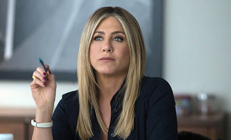 Herečka Jennifer Aniston zbořila Instagram | Fandíme filmu
