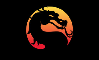 Mortal Kombat: Filmový reboot se chlubí tradičním videoherním logem | Fandíme filmu