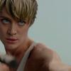 Happiest Season: Lesbická romantická komedie nabírá excelentní dámské obsazení | Fandíme filmu