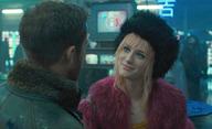 Station Eleven: Postapokalyptická série od HBO Max nabírá obsazení | Fandíme filmu