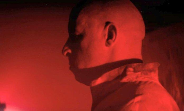 Bloodshot: První ochutnávka z blížícího se traileru krvavé komiksovky s Vinem Dieselem | Fandíme filmu