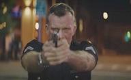 Crown Vic: Thomas Jane jako hlídkující policajt zažije nejhorší šichtu v životě | Fandíme filmu