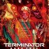 Terminátor: Temný osud je podle prvních ohlasů nejlepším dílem od Terminátora 2 | Fandíme filmu