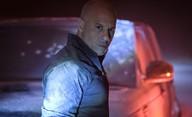Bloodshot: Komiksovka s Vinem Dieselem je tady s prvními trailery | Fandíme filmu