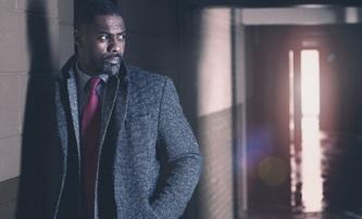 Concrete Cowboys: Idris Elba bude hrát ve filmu o moderních kovbojích z velkoměsta | Fandíme filmu