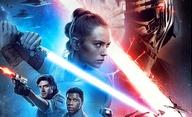 Star Wars: Vzestup Skywalkera - Finální trailer na závěr vesmírné ságy dorazil | Fandíme filmu