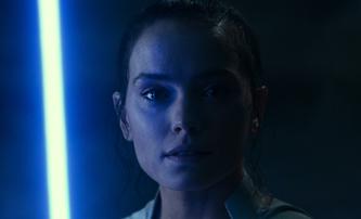 Star Wars: Vzestup Skywalkera bude dosud nejdelším dílem série | Fandíme filmu