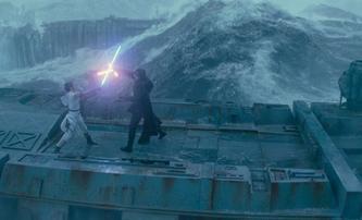Star Wars: Vzestup Skywalkera: I dlouho po vyhazovu film ocení původního režiséra | Fandíme filmu