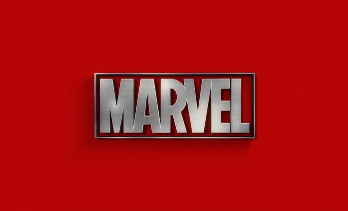 Marvel seriály mimo Disney+ jsou stále v plánu   Fandíme seriálům