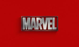 Marvel oznámil 5 dalších premiér, čtyři filmy ročně jsou definitivně standardem | Fandíme filmu