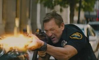 Line of Duty: Polda v průšvihu se snaží vykoupit, ale maléry se kupí. Koukněte na trailer | Fandíme filmu