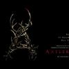 Antlers: Ochutnejte kousavý horor, ve kterém chlapeček krmí lidožravé monstrum | Fandíme filmu
