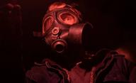 Antlers: Druhý trailer potvrzuje, že nás čeká hutná hororová podívaná | Fandíme filmu
