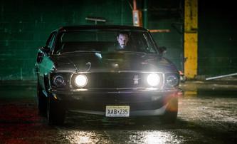 Rychle a zběsile: Scenárista se sešel s Keanu Reevesem | Fandíme filmu