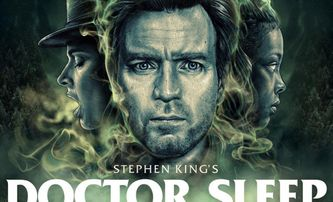 Doktor Spánek: První reakce slibují parádní sequel Osvícení | Fandíme filmu