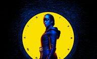 Watchmen: Seriálový klenot ovládl ceny televizních kritiků | Fandíme filmu