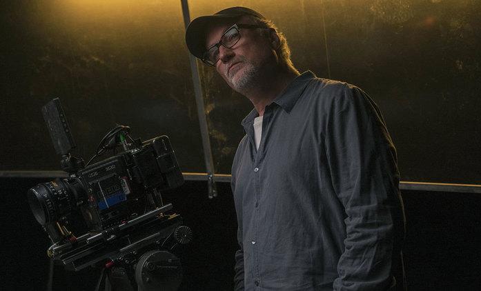 Mank: Fincherovo životopisné drama nabírá obsazení   Fandíme filmu