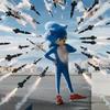 Ježek Sonic: Předělaná podoba hrdiny v nových trailerech konečně nenahání husí kůži | Fandíme filmu