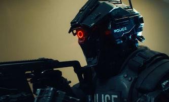 Code 8: Bratři Amellové v novém traileru na sci-fi se superschopnostmi | Fandíme filmu