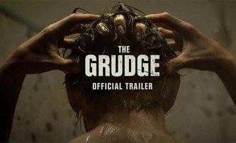 The Grudge - Ještě američtější verze asijské hororové klasiky v prvním traileru | Fandíme filmu