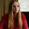 Která herečka si střihne milovanou Elvise Presleyho v životopisném dramatu Baze Luhrmanna? | Fandíme filmu