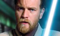 Obi-Wan Kenobi: Ewan McGregor potvrdil, že v plánu byl nejdřív film   Fandíme filmu