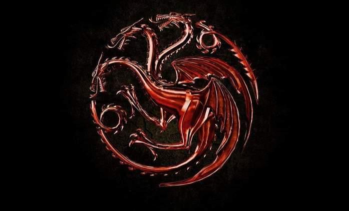 House of the Dragon: Nová Hra o trůny dostane stejnou hudební péči | Fandíme seriálům