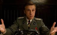 Gilded Rage: Jake Gyllenhaal produkuje kriminální thriller dle skutečné události | Fandíme filmu