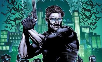The Batman: Režisér Matt Reeves oficiálně potvrdil představitele komisaře Gordona | Fandíme filmu