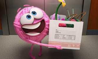 Pixar SparkShorts: Mrkněte na upoutávku k šesti pixarovským kraťasům | Fandíme filmu