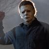 Halloween Kills: Návrat Michaela Myerse posouvá premiéru, alespoň se ale ukázal první ukázku | Fandíme filmu