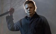 Halloween Kills: Vraždící psychopat Michael Myers se ukazuje v prvním videu z natáčení | Fandíme filmu
