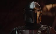 Star Wars: Víme, kdo si vezme na starost příští film z předaleké galaxie | Fandíme filmu