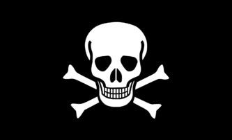 Jeden z největších poskytovatelů pirátských filmů a seriálů byl uzavřen   Fandíme filmu