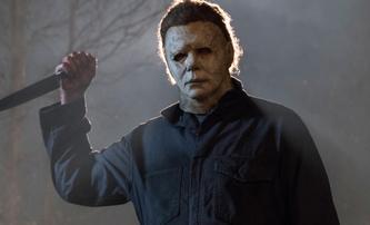 Halloween Kills slibuje rozmáchlé měřítko a napumpovanou akci | Fandíme filmu