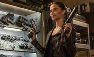 Tomb Raider 2: Natáčení zamíří do Anglie | Fandíme filmu