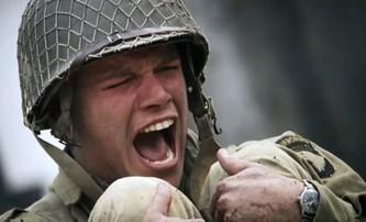 Matt Damon odmítl roli v Avatarovi a přišel o čtvrtmiliardovou výplatu   Fandíme filmu