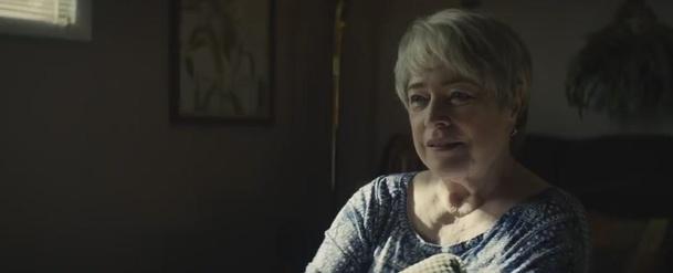 Richard Jewell: První trailer představuje bombový útok v Atlantě pohledem Clinta Eastwooda   Fandíme filmu