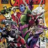 Ant-Man 3: Představí film Young Avengers?   Fandíme filmu