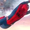 Avengers: Damage Control: Nový virtuální zážitek vás postaví po bok herců z filmových marvelovek | Fandíme filmu