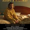 Adopt a Highway: Ethan Hawke coby bývalý vězeň najde v popelnici opuštěné miminko | Fandíme filmu