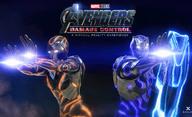 Avengers: Damage Control: Nový virtuální zážitek vás postaví po bok herců z filmových marvelovek   Fandíme filmu